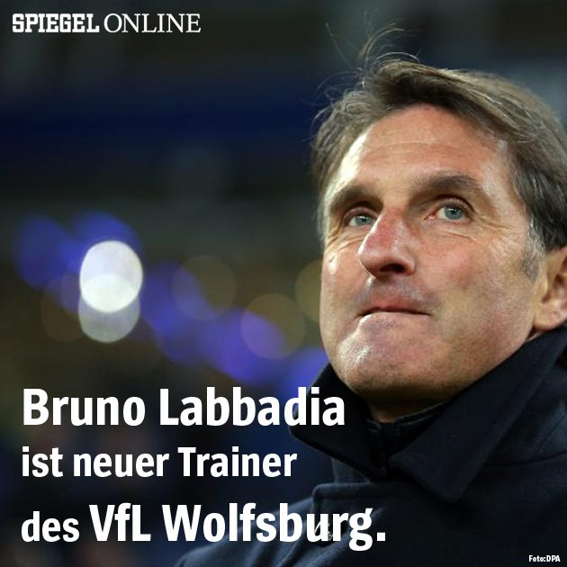 Plant Wolfsburg schon für die 2. Liga? #...