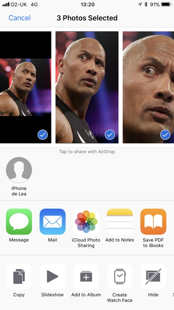 The temptation to airdrop this file to a fellow commuter is too high https://t.co/bT7dDIQUAp
