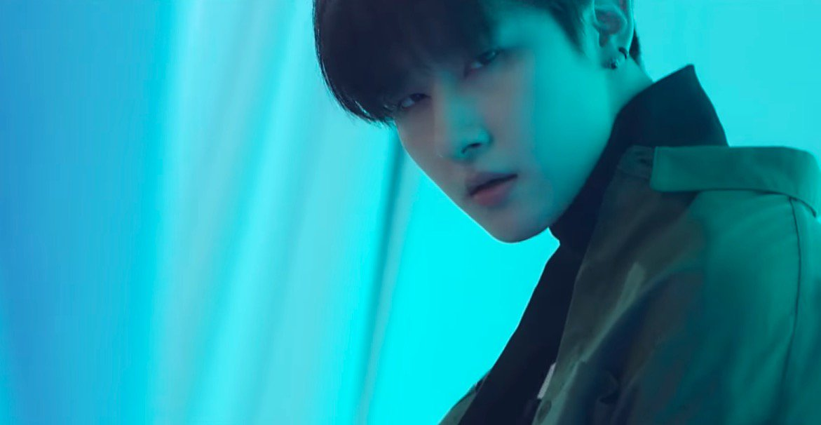 WATCH: #MONSTAX's I.M Drops Captivating...