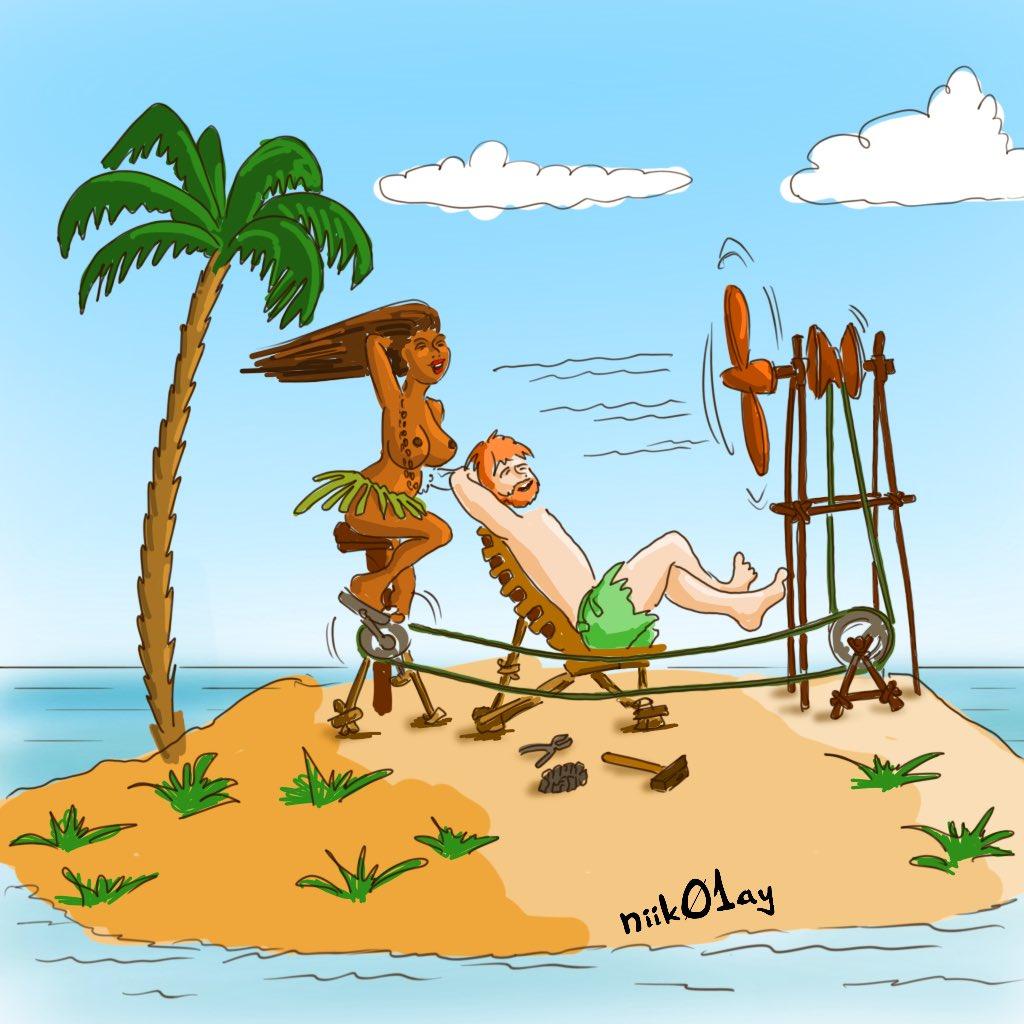 Шуточные поздравления остров невезения в океане есть, картинки