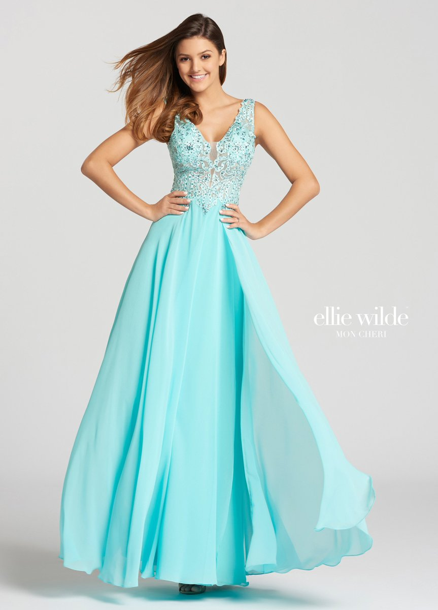 Amazing Prom Dresses Charlotte Gallery - Wedding Ideas - memiocall.com