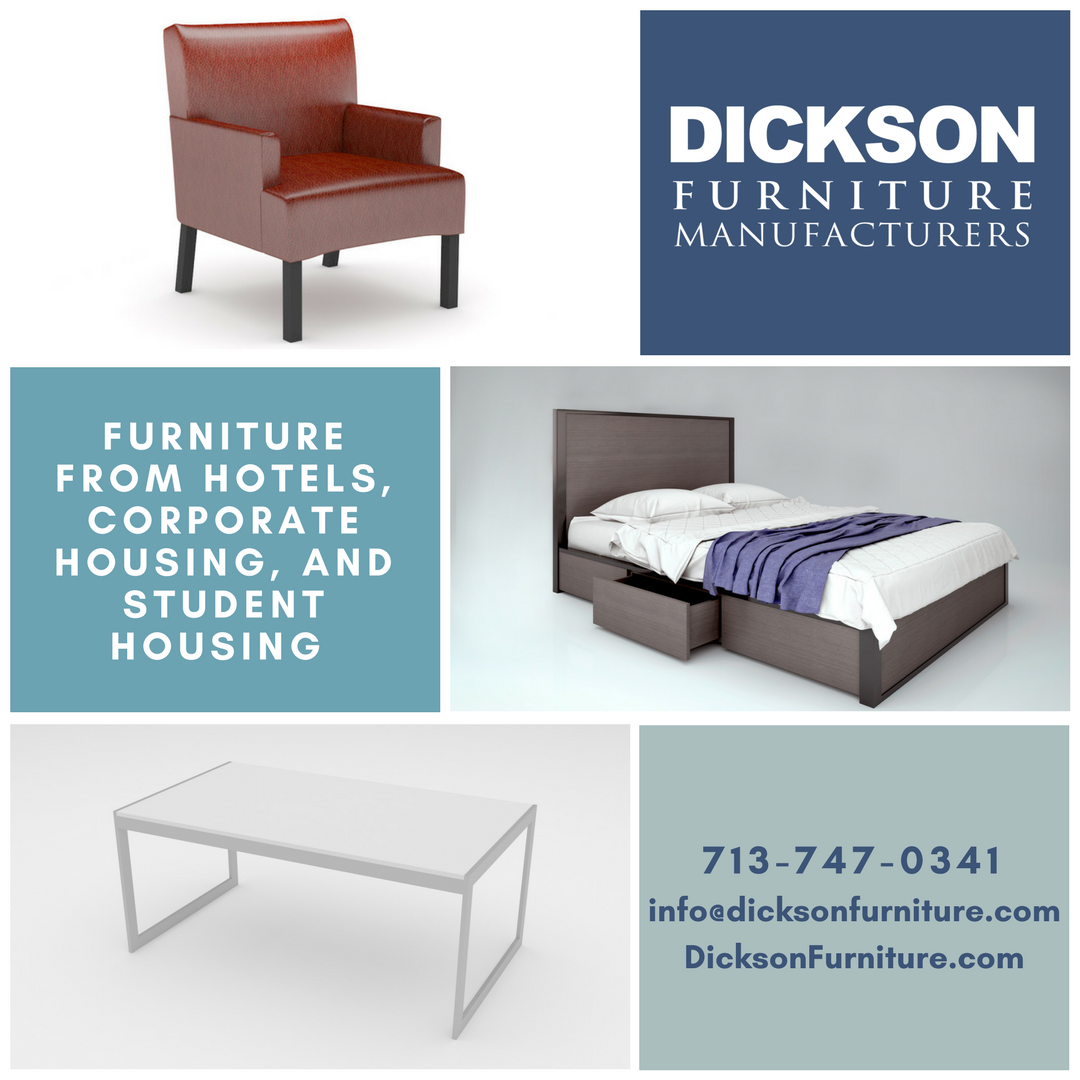 #dicksonfurniture #DFM #furniture #residenthallfurniture #studentlife  #collegelife #collegeliving #universitylife #universityliving  #studentliving ...