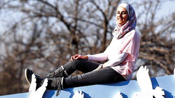 gaziantep women A kurdish village, gaziantep kurdish men and women from dilok / antep 1950's.