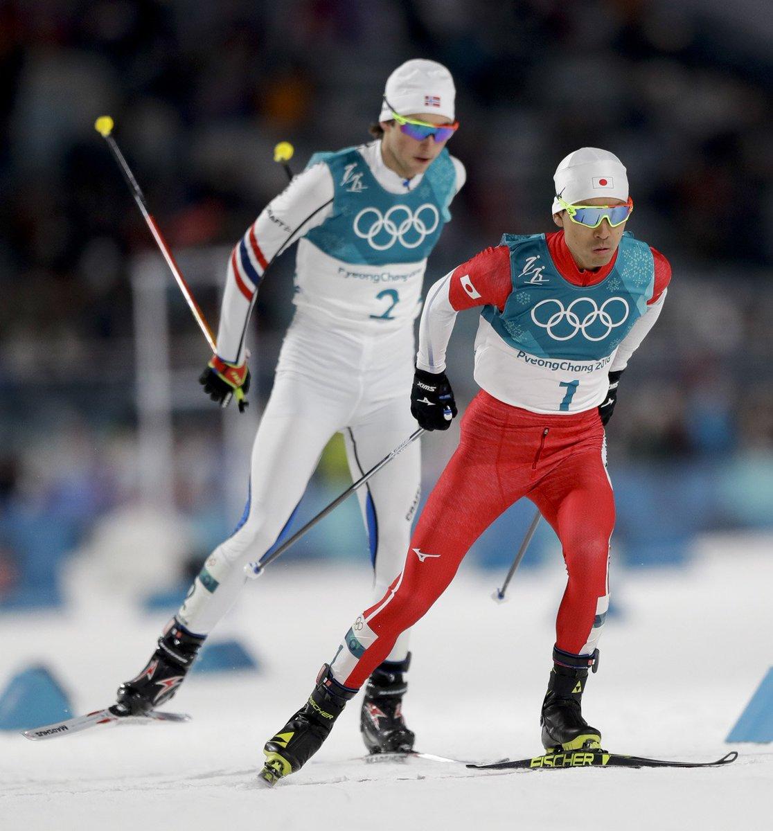 @Japan_Olympicの画像