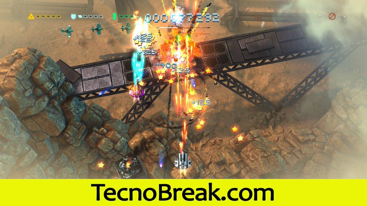 Tecnobreak On Twitter 30 Juegos Multijugador Para Jugar En La