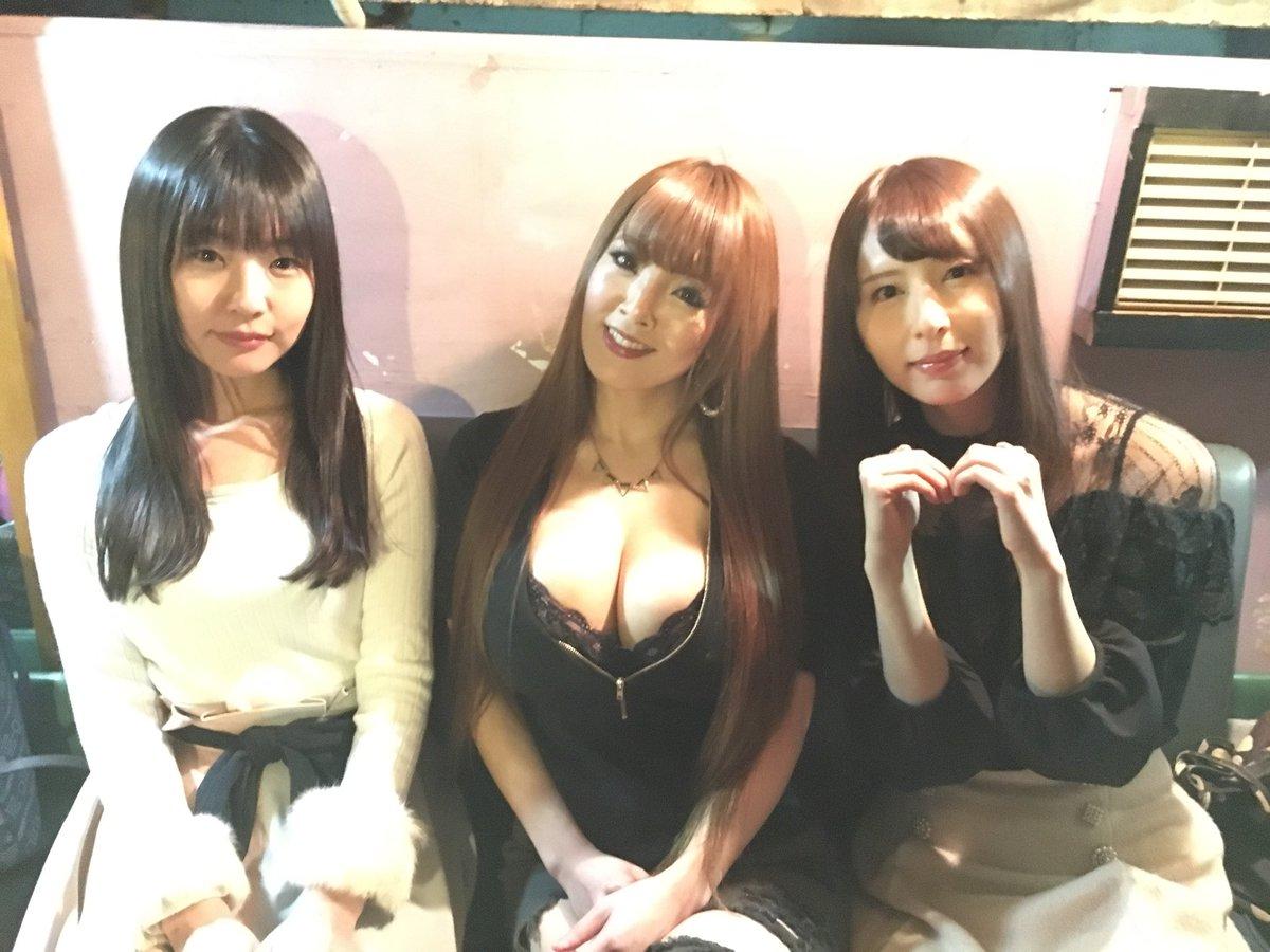 Хитоми танака и ее огромные сиськи, Большие титьки хитоми танаки - видео ctr Here Hard 22 фотография