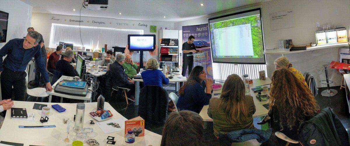 training hub sylo associates