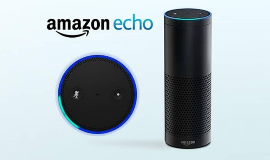 Using Amazon echo? Get it #SetUpSafe wit...