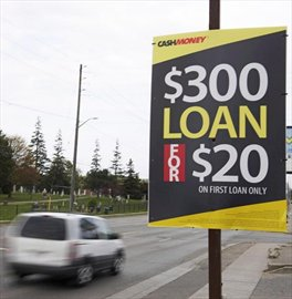 Cpa payday loans image 3