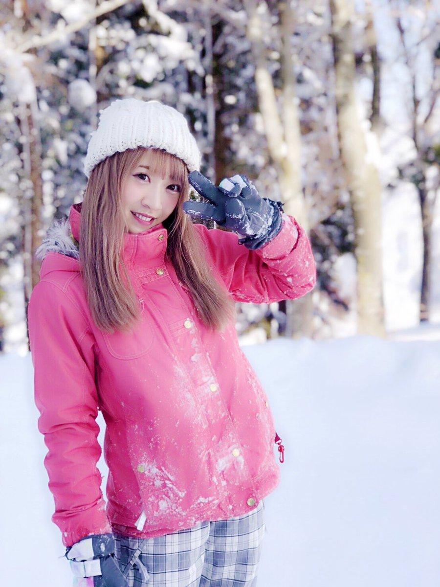 雪とさぁや