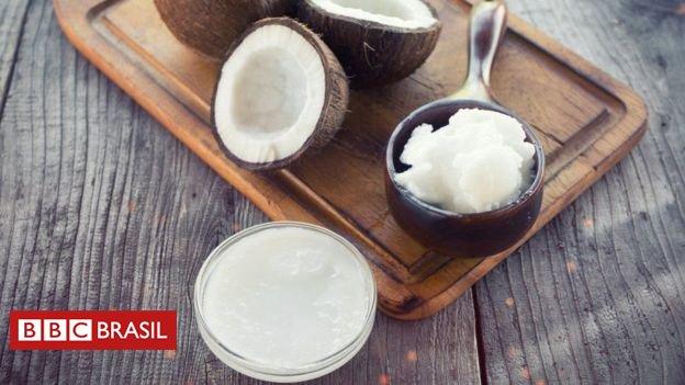 #ArquivoBBC Óleo de coco é realmente saudável? Nosso médico testa efeitos no colesterol https://t.co/03dinl2bqV