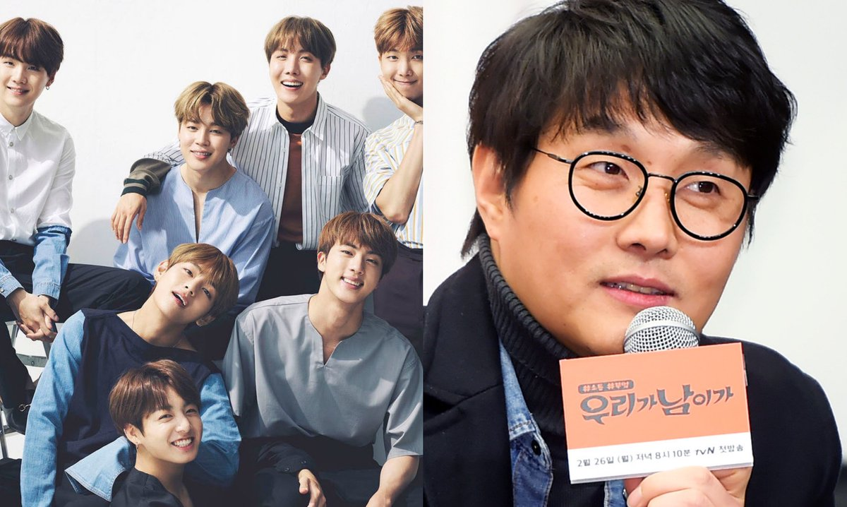 Producer Of New Variety Show Says The Co...