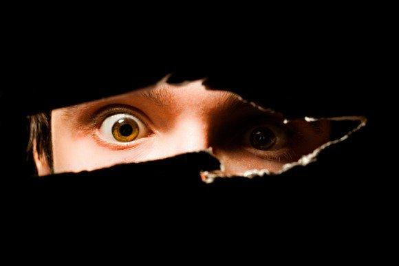 カラパイア : 知ってしまえばもう怖くない?ホラー映画に使われている21のトリック