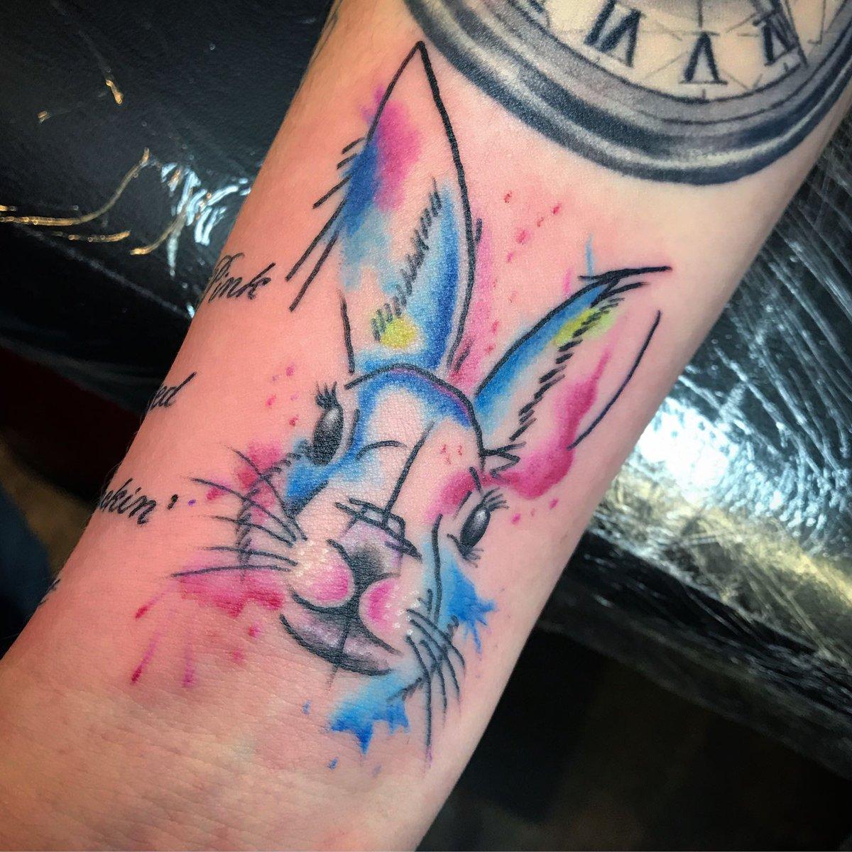 "Carpe Diem Tattoo Ankle carpe diem tattoo on twitter: ""something different from jc"