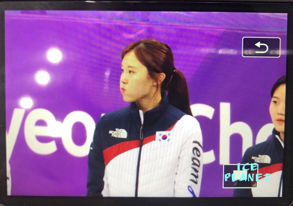 [Preview] 180220  평창동계올림픽 쇼트트랙 경기 금메달 금메...