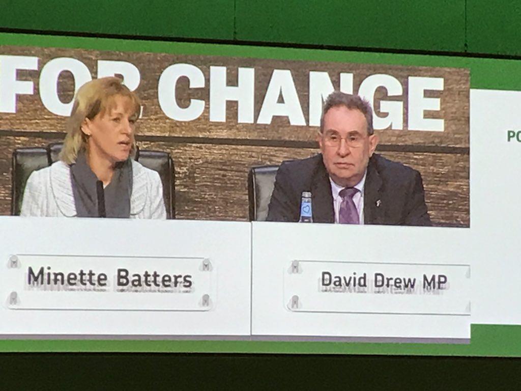 Labour would shift farm support towards...