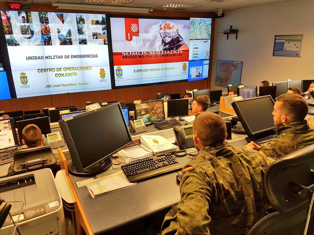 Resultado de imagen para ciberespionaje militar