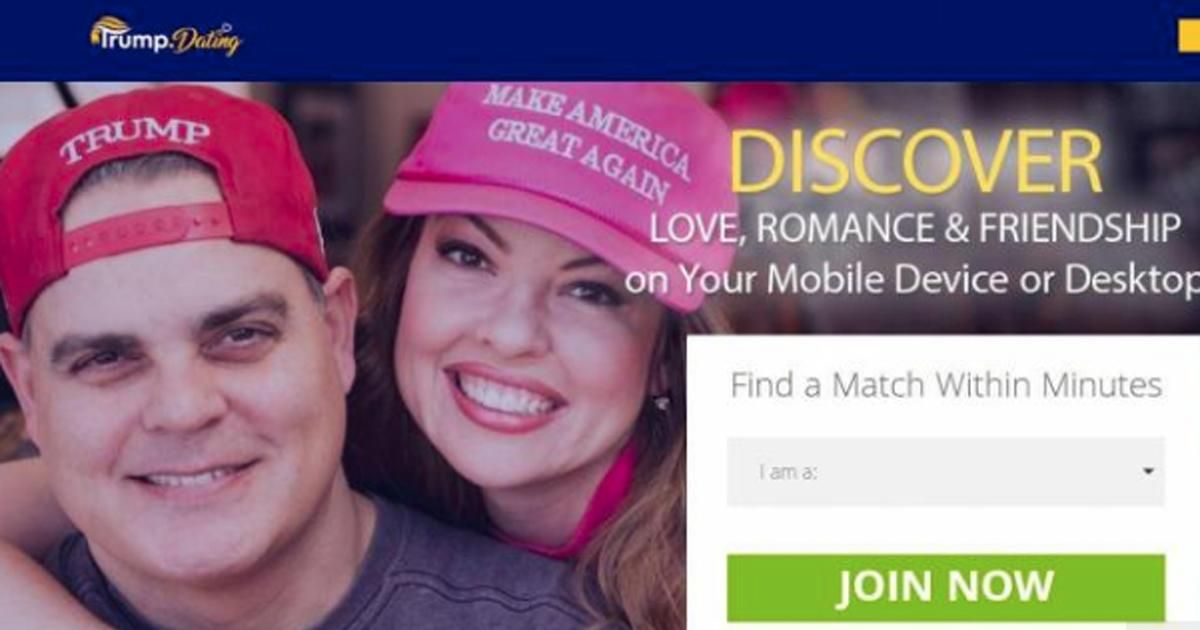 The man featured on a dating website for Trump supporters was reportedly convicted of having sex with an underage girl https://t.co/70jsUrod5z