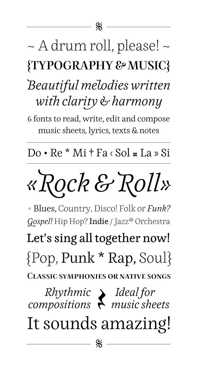 Lyric blues songs lyrics : Sudtipos (@sudtipos) | Twitter