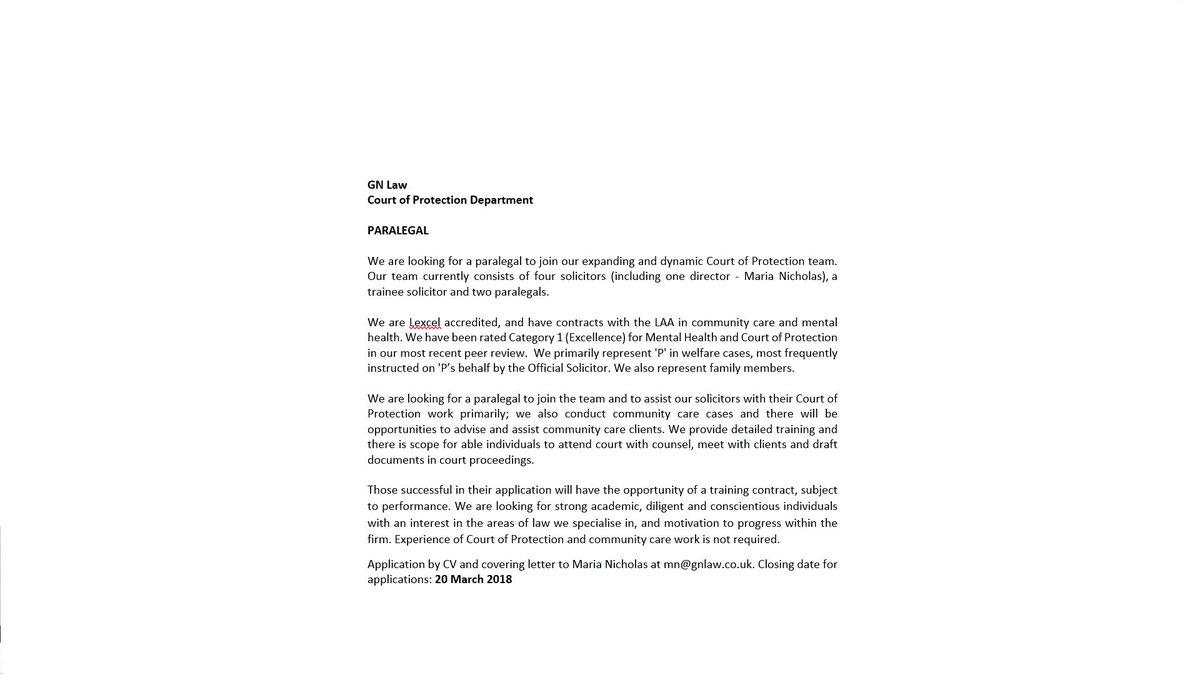paralegal cv sample. law intern resume sample inspirational lawyer ...