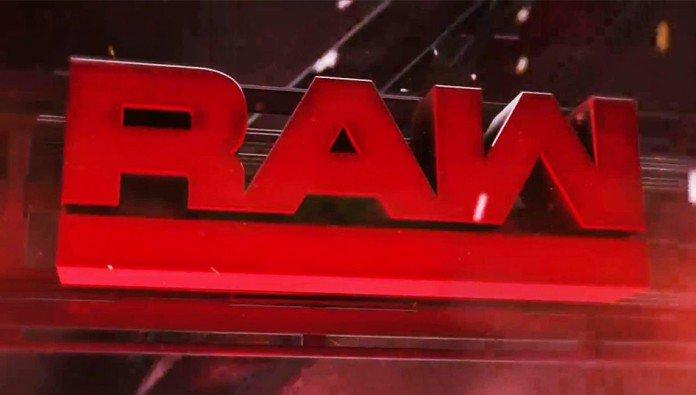 Raw Star Confirms She's Single Again htt...