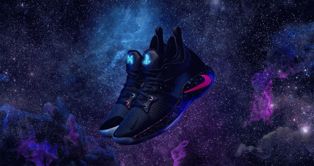 c1f3b2d7065c6 Nike NYC on Twitter