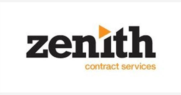 Senior Area Supervisor / Cleaning Supervisor / Team Manager job with Zenith Contract Services #Coventry and #Warwickshire hiredonline.co.uk/job/3516236/se… #jobs