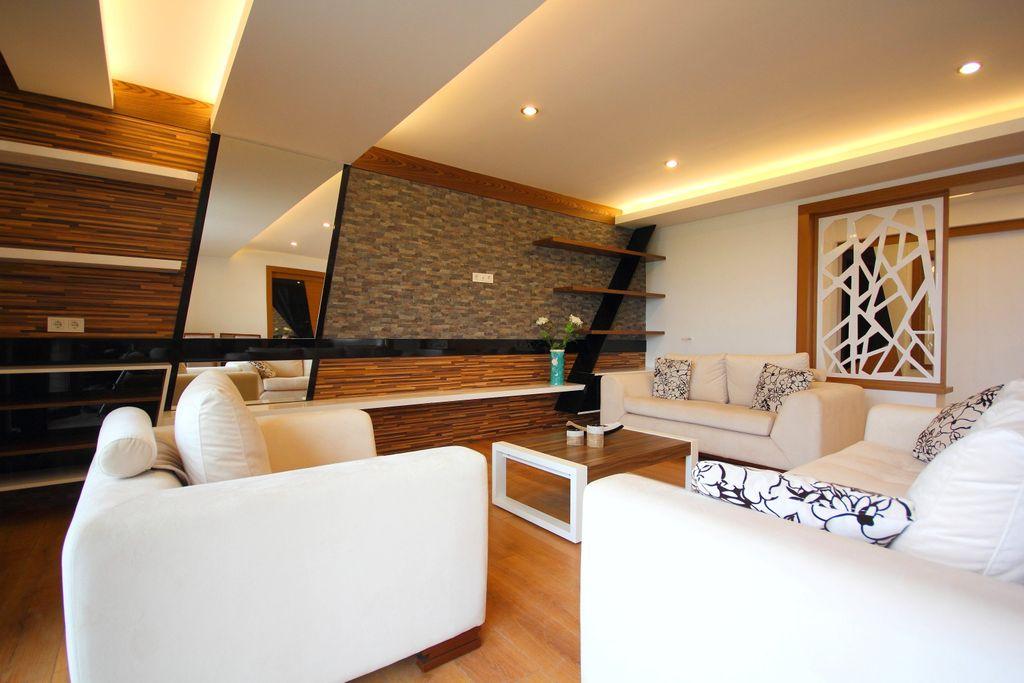 #poliled #homedecor #homeinteriors #interiordesign #indoorlighting  #loveyourplanet #gogreenpic.twitter.com/psuH2V7MC4