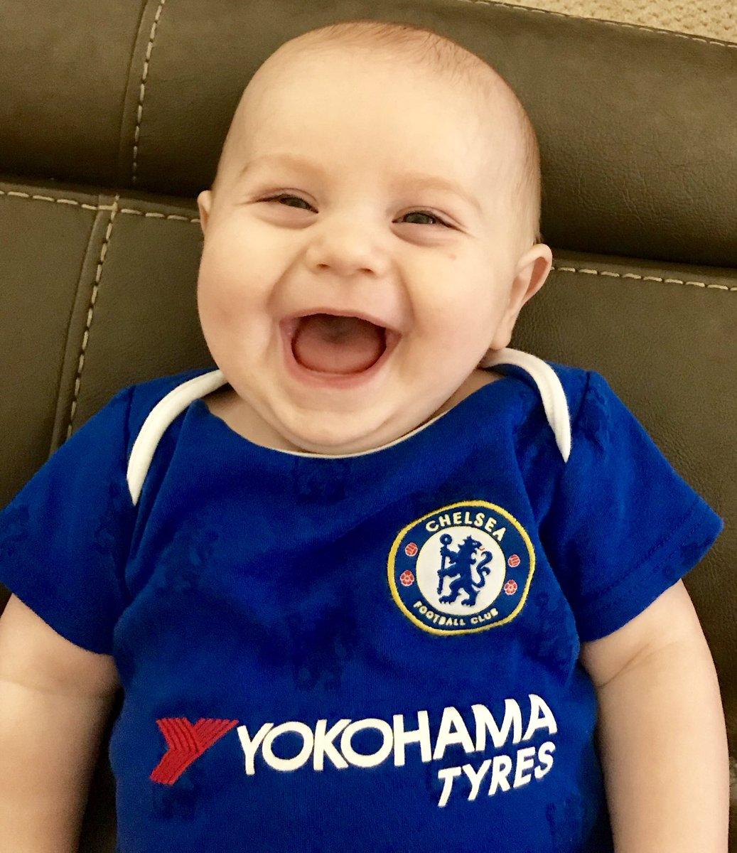 #Chelsea twitter.