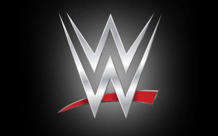 Former WWE Superstar Teases His Return h...
