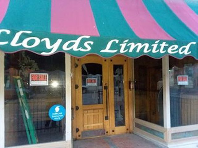FOR SALE: Lloyd's Limited Pub hits the market after abrupt closure in Penn Yan