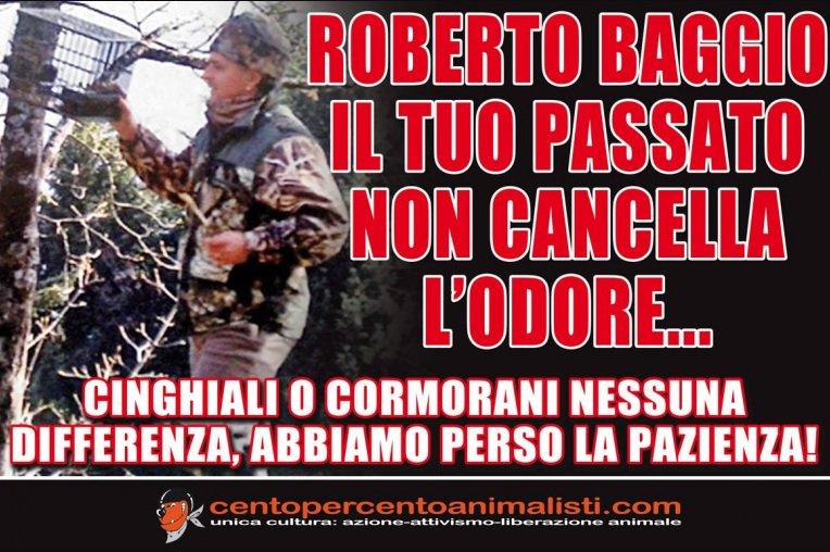 """Roberto Baggio fa causa ad animalista: lo aveva definito """"buddhista che fa i ... - https://t.co/TyqkDtv3Wf #blogsicilianotizie #todaysport"""