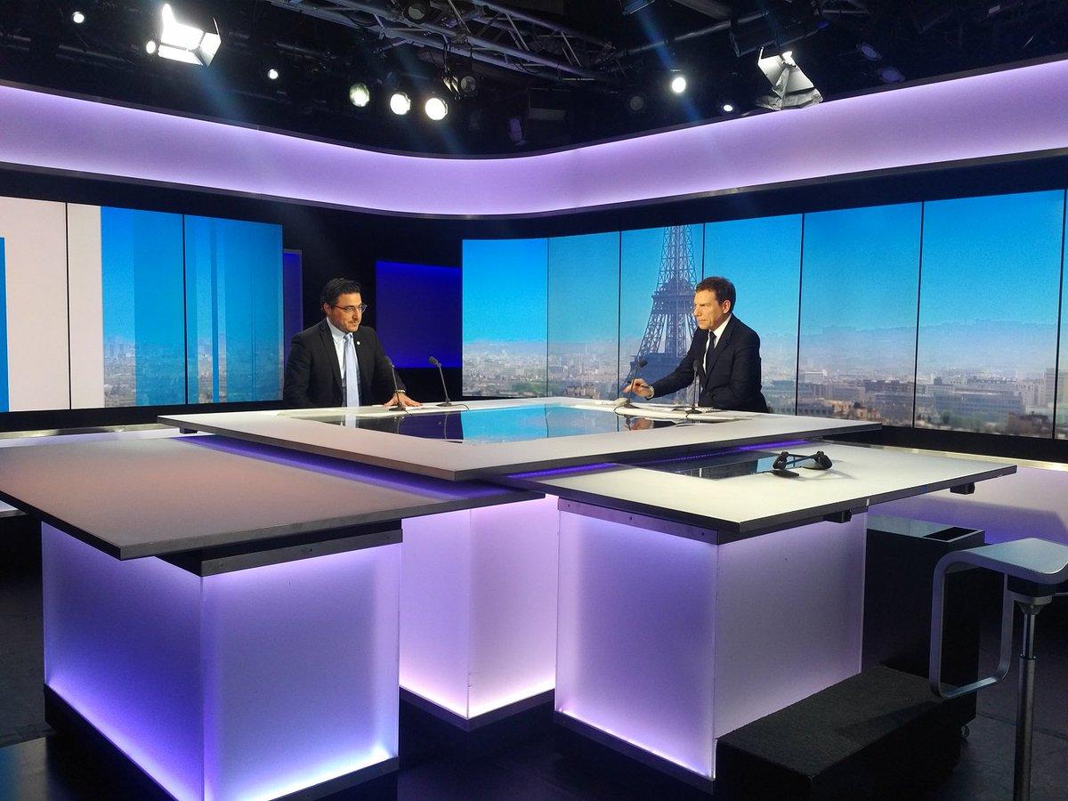 Dr Fouad Zmokhol Fouadzmokhol Twitter # Les Table Pour Television Nouveaute