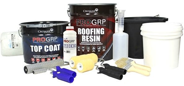 Eds Roofing Supplies Edsroofingsupp Twitter