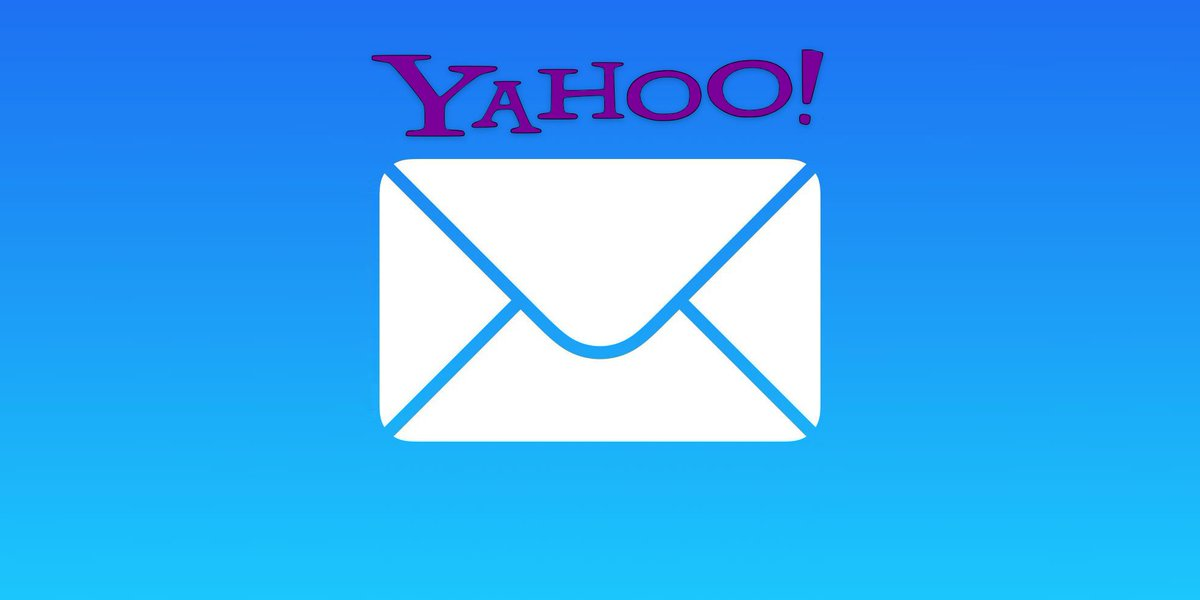 how to create a group in yahoo mail app