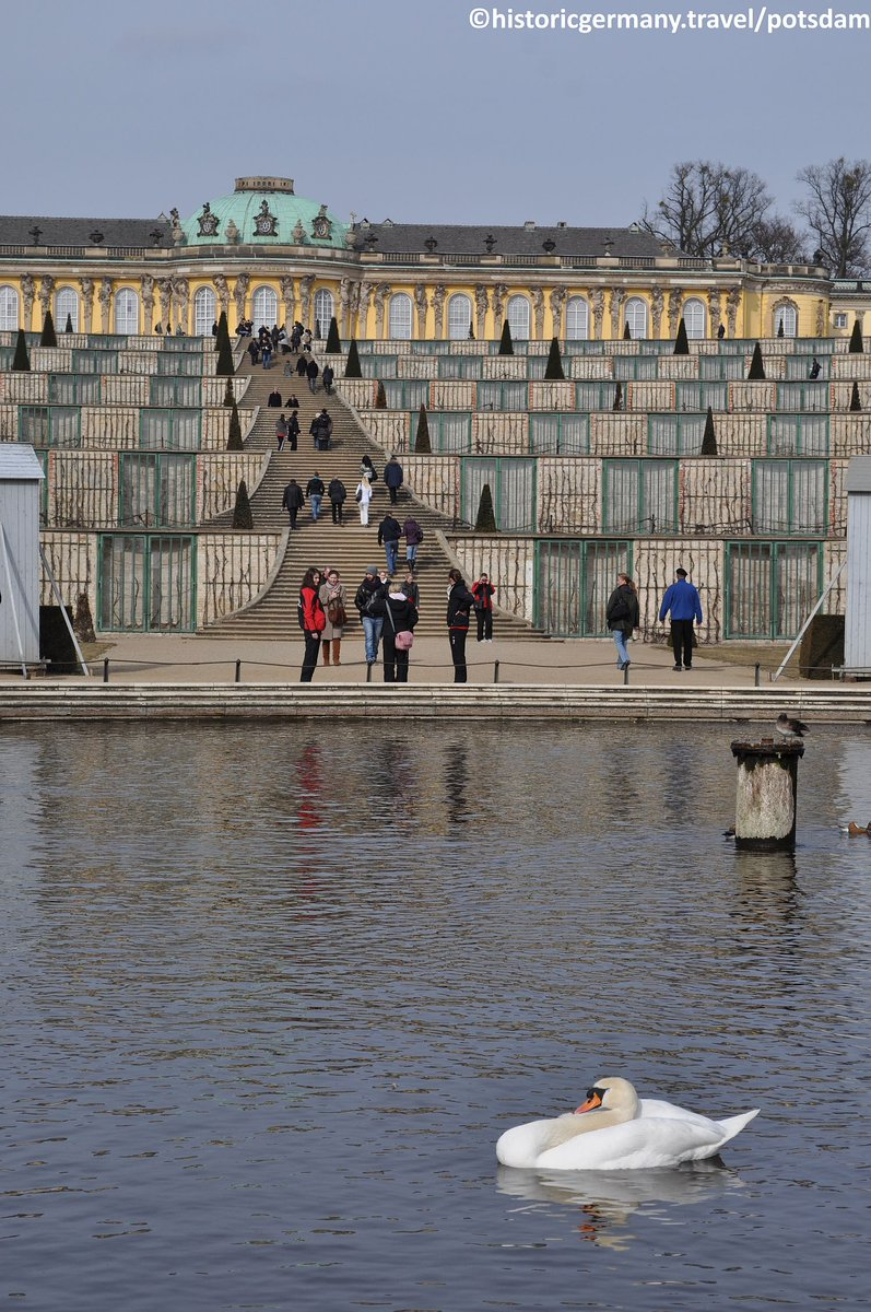 deinpotsdam photo