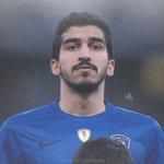 RT @azhfc_: #الهلال_الاستقلال  اذا ماسجل هدف ماعرف...