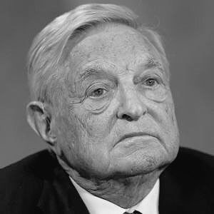 The well ORGANIZED effort by Florida school students demanding gun control has GEORGE SOROS' FINGERPRINTS all over it. It is similar to how he hijacked and exploited black people's emotion regarding police use of force incidents into the COP HATING Black Lives Matter movement.