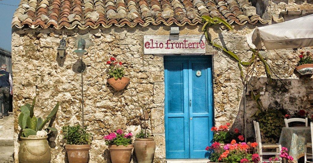 In quale borgo siciliano ci troviamo?  #blogsicilia   https://t.co/Lp4PpRryXZ