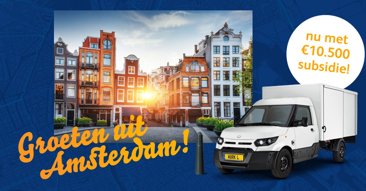 Alphabet Nederland On Twitter Ruim 10 000 Aan Subsidie Op