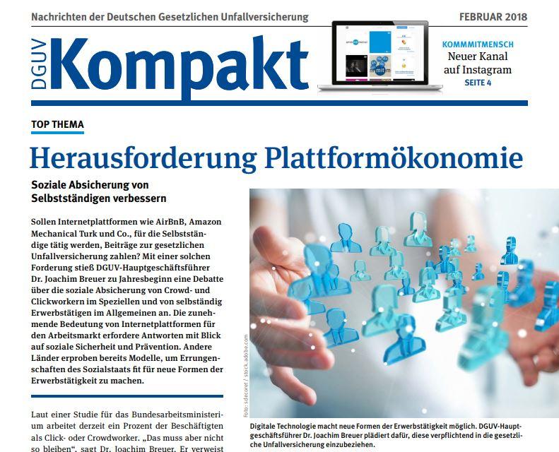download Spektrum der Wissenschaft Juni 2009 issue 06
