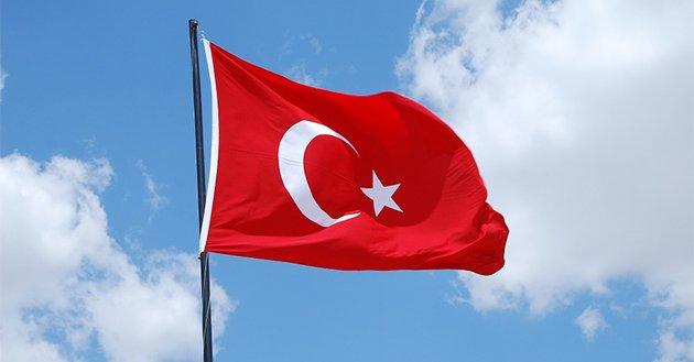 La Turquie envisage la castration chimique pour les pédophiles https://t.co/CQyl5wjmad