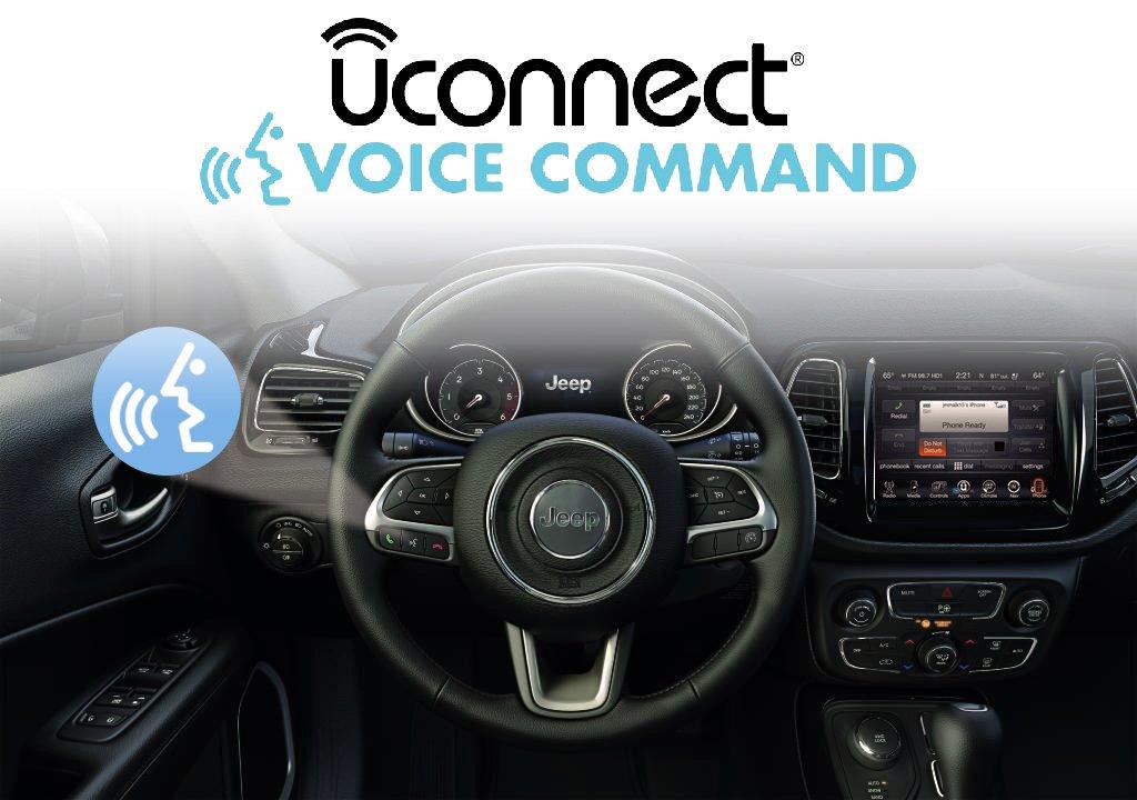uconnect hashtag on Twitter
