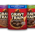 "Dog food, including Gravy Train, Ol' Roy and Kibbles 'N Bits products, ""withdrawn"" because they might contain pentobarbital, a sedative used in pet euthanasia. https://t.co/Dukq1Tyxzk"