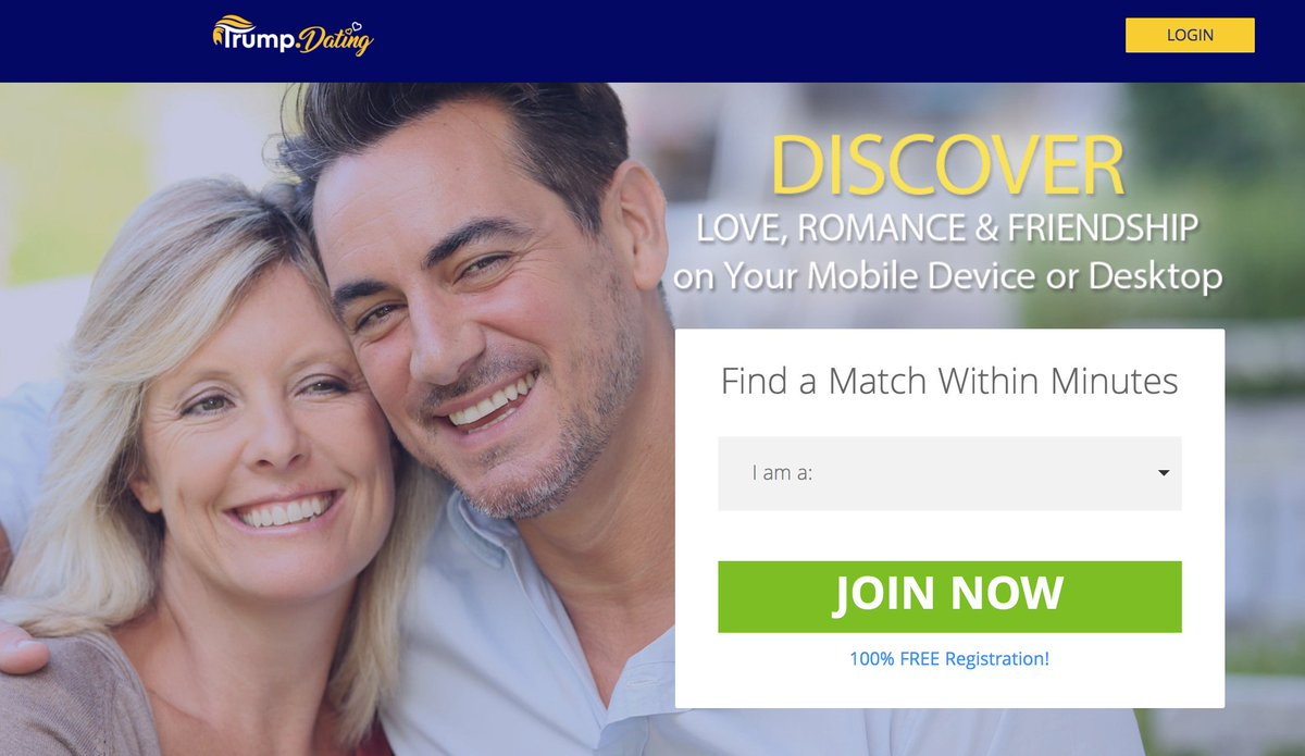 Thread dating site