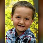 Search underway for missing 5-year-old, family desperate for his return https://t.co/BEWhInL5Op