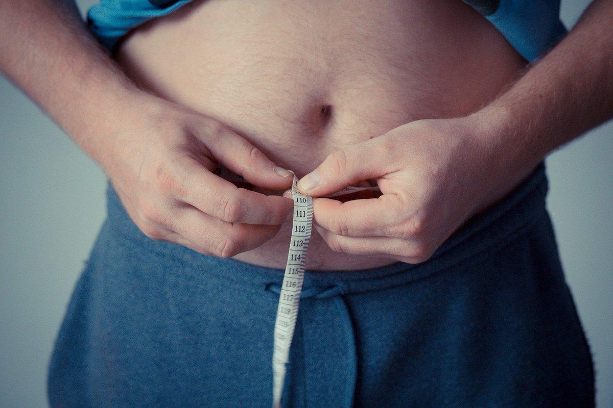 Para emagrecer, é melhor cortar gordura ou carboidrato? Novo estudo afirma que tanto faz https://t.co/1vkTj7ZUQY #G1