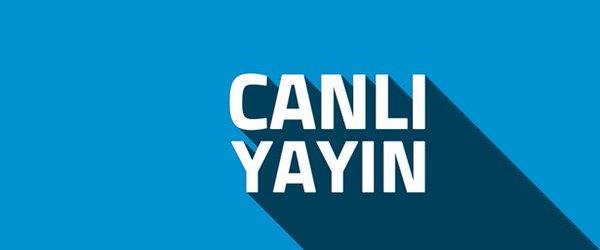Cumhurbaşkanı Erdoğan, mevkidaşı İvanov...