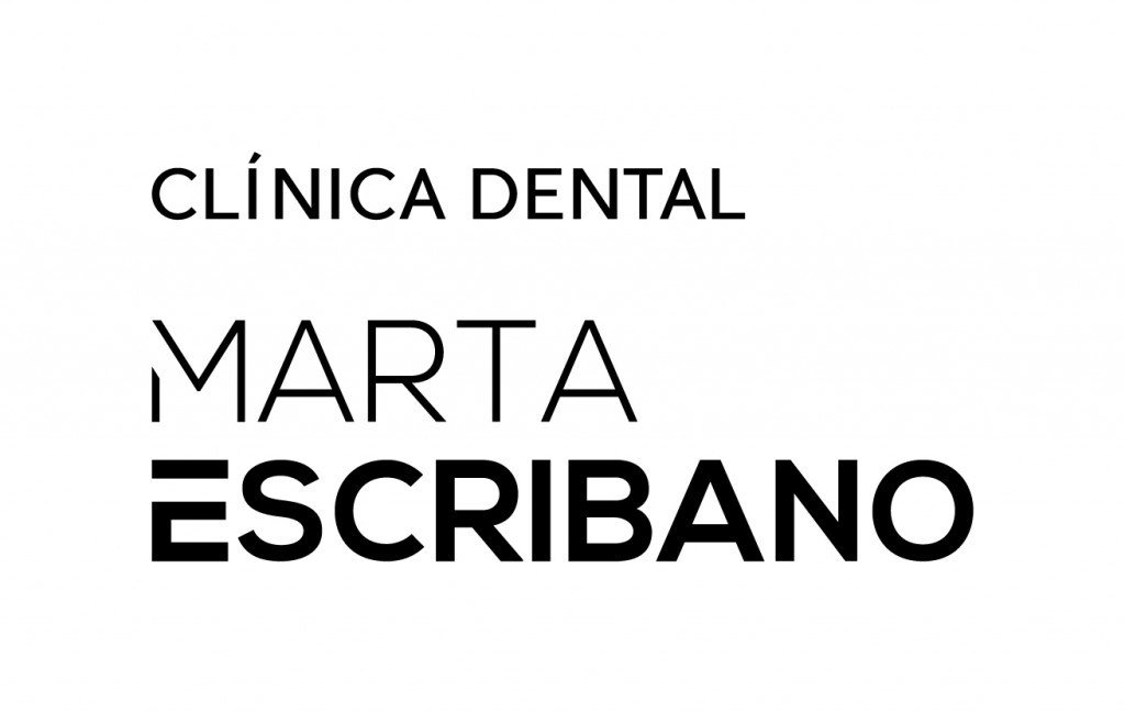 Clinicamartaescribano Periodental Twitter