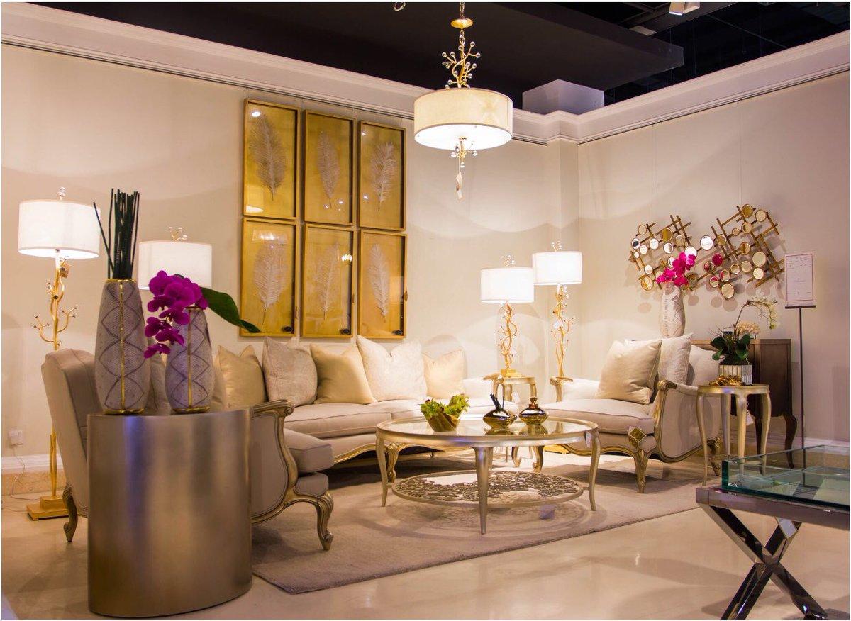 مفروشات الرقيب Alrugaib Furniture On Twitter نتشرف بزيارتكم لقسم كاراكول معرض الرقيب طريق الملك عبدالعزيز شمال مستشفى المملكه حياكم الله